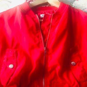 Fashion Nova Jackets & Coats - Fashion nova bomber jacket